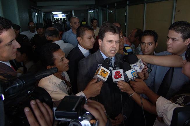 Acceso Universal a internet Eugenio Prieto Soto